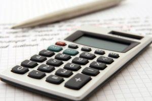 оценка недвижимости калькулятор
