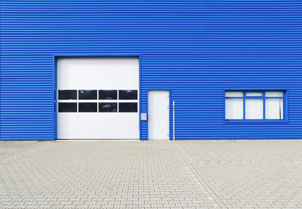 склады в апаринках