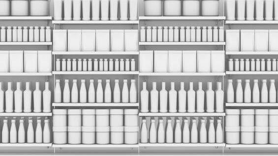 хранение скоропортящихся продуктов на складе