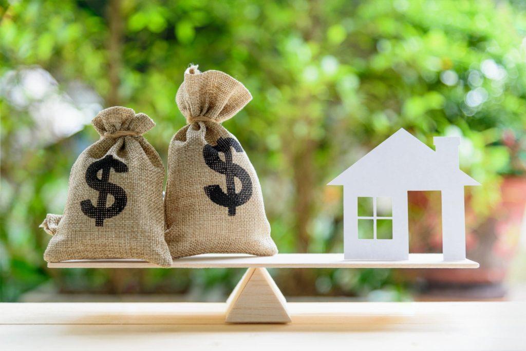 купить или арендовать склад
