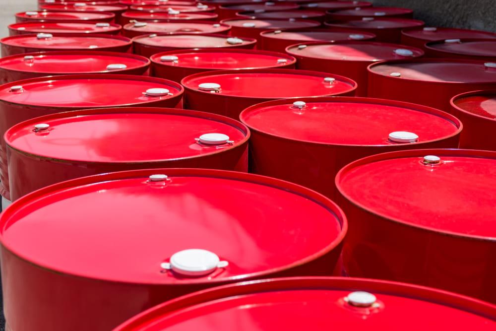хранение на складе огнеопасных веществ